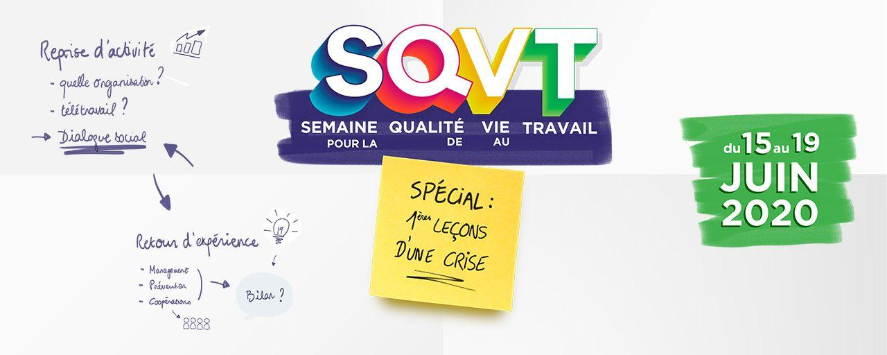 Promotion SQVT2020 - Anact-Aract